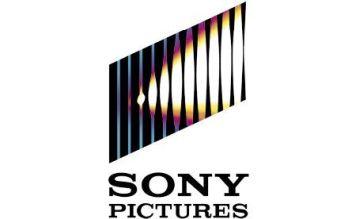 【悲報】ソニー、予告と間違えて新作映画を丸ごとYouTubeにアップしてしまう