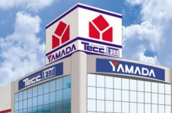 【悲報】ヤマダ電機、震える 「今のままでは5年後に会社無くなるかも」