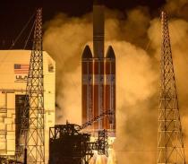 太陽の中には何があるのか?1660億円の予算を投じて探査機打ち上げ 7年間のミッション
