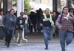 【悲報】オタクさん、オタク叩き民に対してオシャレファッションを見せつけてしまう(*本人画像あり)