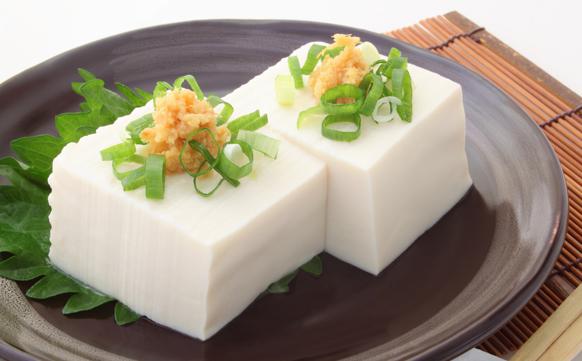豆腐って食べる前に洗うべきなの?→「洗う」33.9%