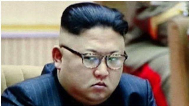 金正恩、会談での暗殺を非常に恐れている。まあ、正男のこともあるしな
