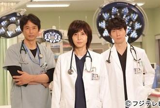 医師に聞く「ドラマに登場する現実ではありえないシーン」 1位屋上のシーン 2位患者をクランケと呼ぶ