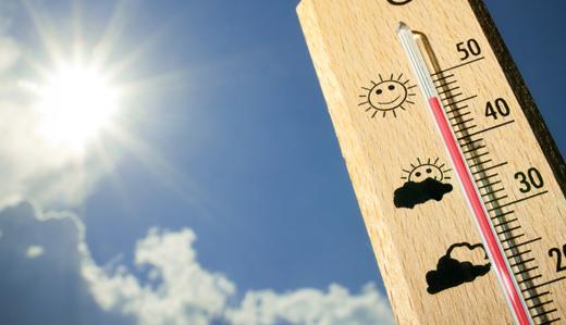 気象庁「来年はさらに激熱、再来年は神熱、1000mm超の大雨も連発する」