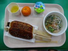 給食の「香味漬け」にゴキブリの死骸、調理中に混入か 5校に計2200食提供 給食センター、他校に知らせず