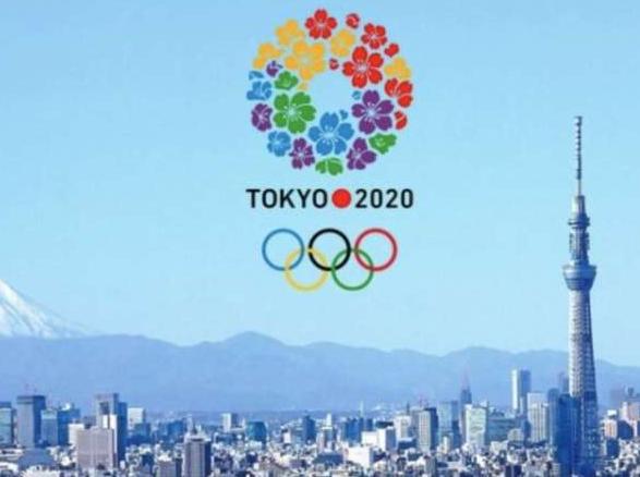 【悲報】東京五輪役員「報酬2400万です」 ボランティア募集CM「4000万です」 ボランティア「無給です」