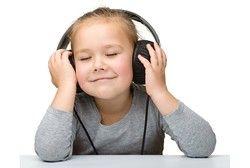 【研究】人は30歳を超えると新しい音楽の探求を止め、過去の作品にこだわる傾向