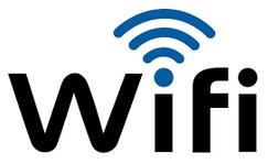 友「Wi-Fi貸して」 ワイ「ええで。月500円な」 友「じゃあええわ(半ギレ」