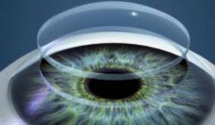 【驚愕】医療業界に激震、3Dプリンターで人間の角膜を作り出すことに成功!!