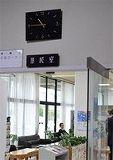 s_20131217-00000570-san-000-7-view