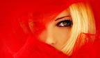 http://img.pics.livedoor.com/012/0/0/00626d3d7325d6a45a41-LL.png