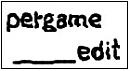 pergame_edit