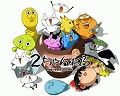 s_250px-Topimage_(2ch)