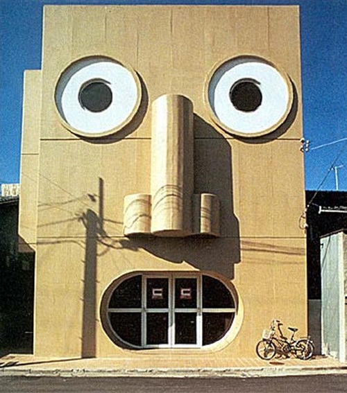 buildings-with-unintentionally-funny-faces-4