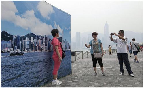 hongkongflag4