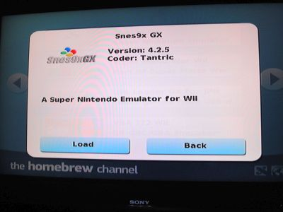 how to add cheats to snes9x