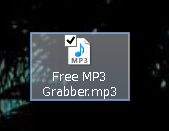Free MP3 Grabber (12)