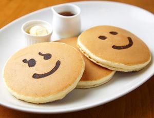 pancake_01