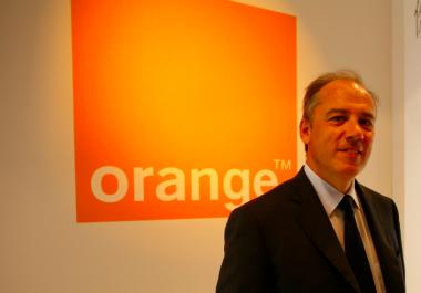 Stephane-Richard-Orange