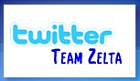 Zelta Twit  (2)