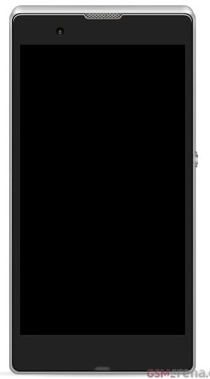 Ph010355