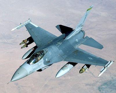 F-16L_s