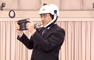 【悲報】任天堂 マリオ宮本茂「PS4、箱1で見るべき、作ってみたいゲームはなかった」 負け惜しみww