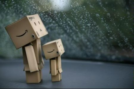 danboard_amazon01