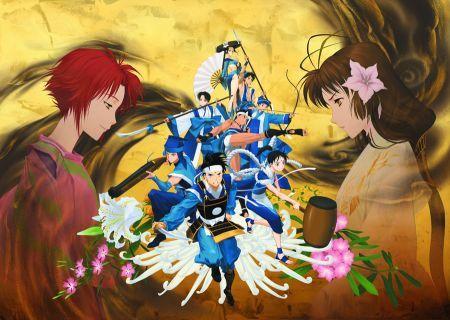 PSP「俺の屍を越えてゆけ」 (2)