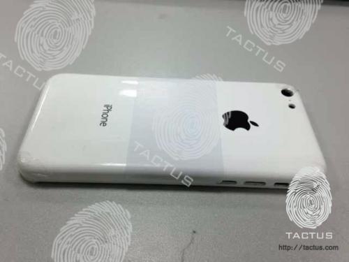 iphonebudget1-500x375