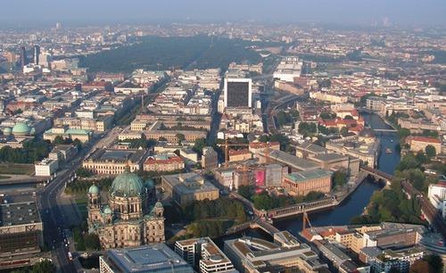 Berlin_Stadtblick
