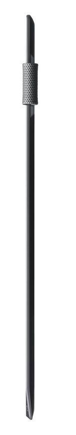 Ph006613