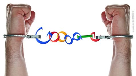 20120113_google