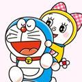 blog_import_52c3d73a09556