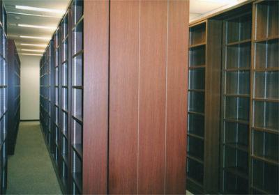 bookshelf_o_01_s