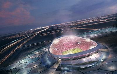 2022-world-cup-stadiums-02_s