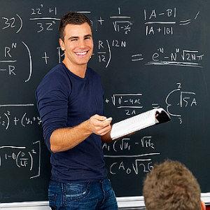 young_teacher