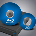 IconTexto_Blu_ray_Discs_by_IconTexto