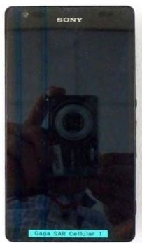 Ph007060