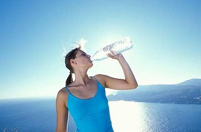sdrink-water