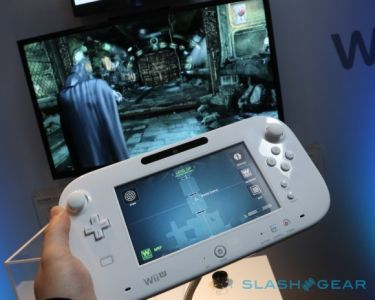 nintendo_wii_u_hands-on_2012_201-580x464