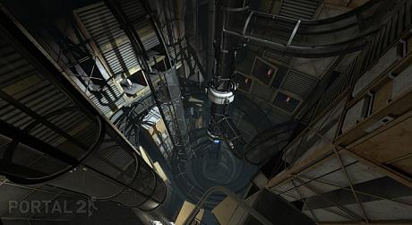 Portal 2 (4)