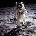 240px-Aldrin_Apollo_11
