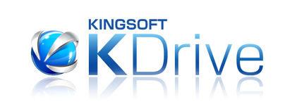 kdrive-logo-s