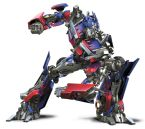 070513_tf_optimus