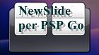 NewSlide per PSP Go (4)