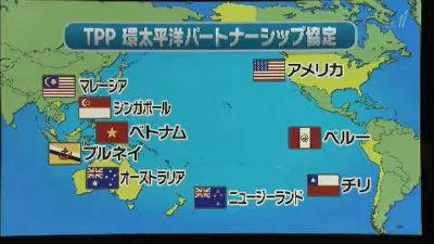 TPP_s