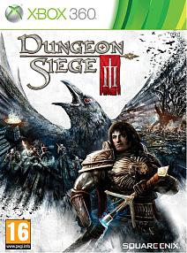 Dungeon Siege III (6)