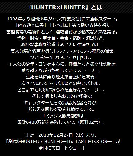 Ph019928