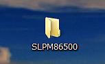 PSX2PSP_v1.4.2 (10)